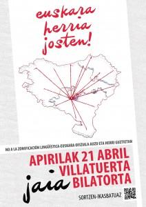 13-03-15 Villatuertara Kartela A4 (1)