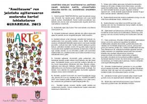 2013ko_Oinarriak_print