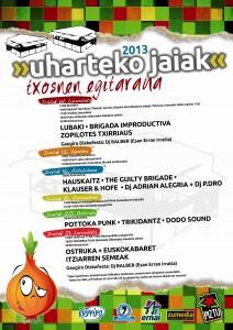 jaiak2013-txosnak