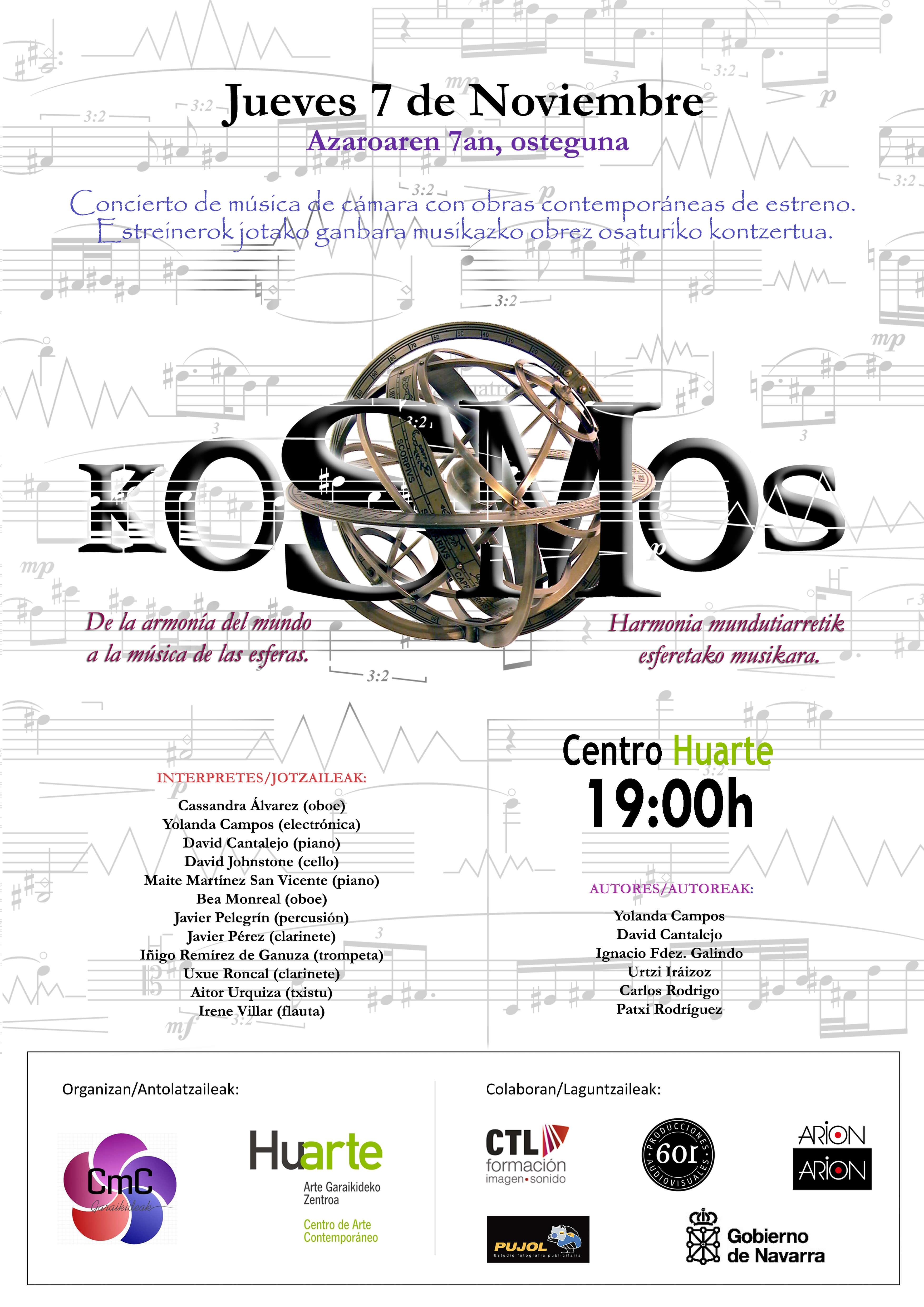 KosmosA3