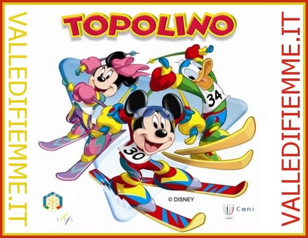 trofeo-topolino-valle-di-fiemme-it