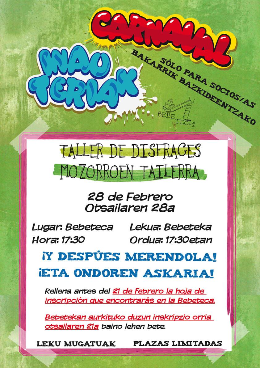 taller_carnaval2014