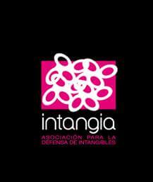intangia