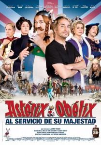asterix-y-obelix-al-servicio-de-su-majestad-cartel-1