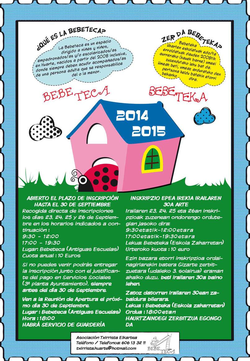 cartelA3_folleto_2014-15_trazado