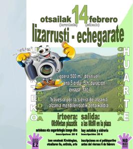 02 Imagen fotos Lizarrusti - Echegarate