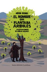 el_hombre_que_plantaba_rboles_grupo li po