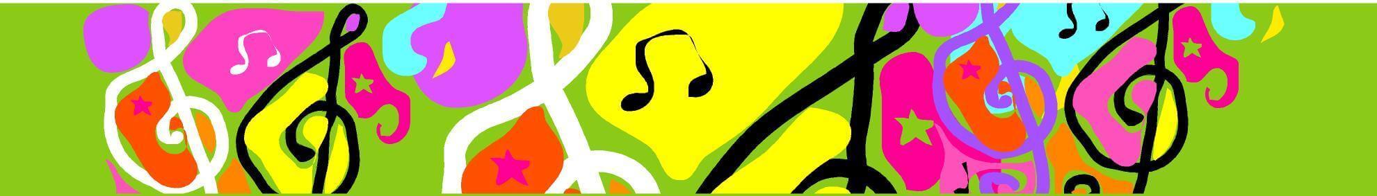 imagen escuela de música huarte 2