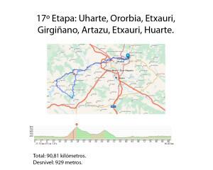 Ruta 17