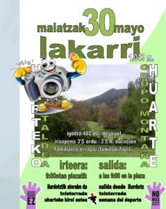 02 Imagen fotos Lakarri