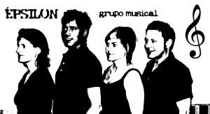 Grupo Épsilon musical definitiva