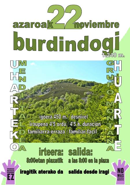 01 Imagen Burdindogi