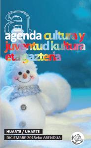 portada-agenda-diciembre-2015