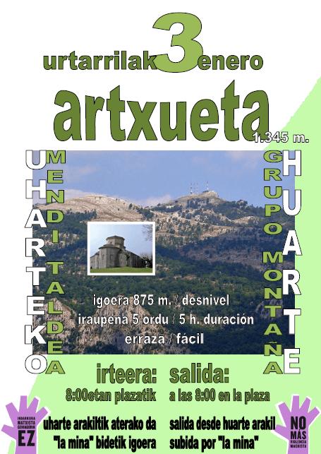 01 Imagen Artxueta