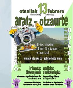 02 Imagen fotos Aratz  – Otzaurte