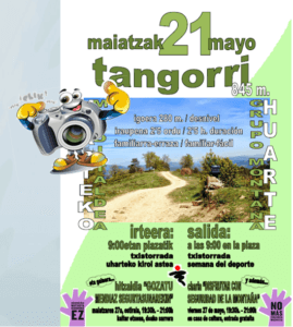 02 Imagen fotos Tangorri