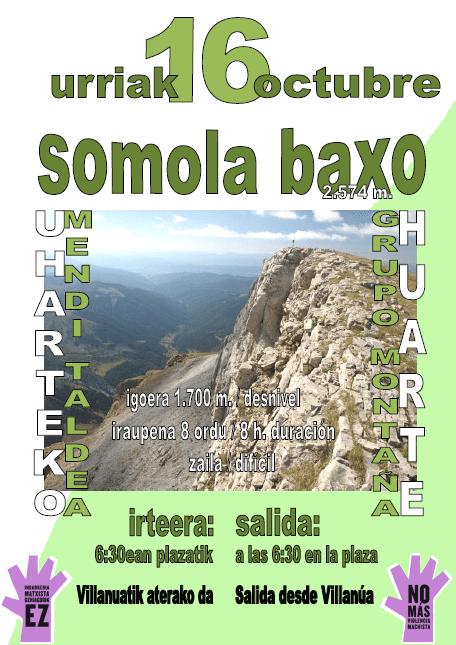 01-imagen-somola-baxo