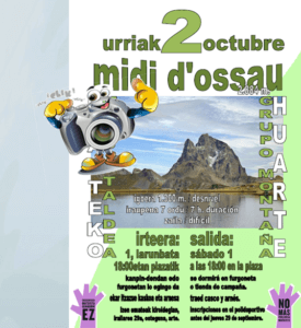 02-imagen-fotos-midi-dossau