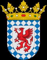 escudo-de-huarte