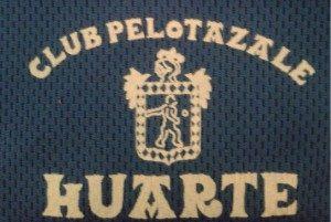 logo-club-huarte