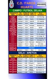 thumbnail of Señalamientos Fútbol 1-2 Abril