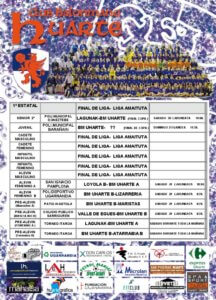 thumbnail of Señalamientos 20-21 Mayo