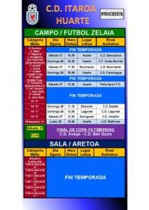 thumbnail of Señalamientos Fútbol 26-27 Mayo