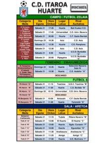 thumbnail of Señalamientos futbol 21-22 octubre