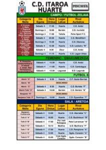 thumbnail of Señalamientos futbol 4-5 noviembre