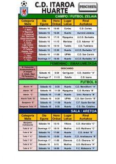 thumbnail of Señalamientos futbol 16-17 diciembre