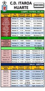 thumbnail of Señalamientos futbol 13-14 enero