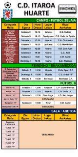 thumbnail of Señalamientos Futbol 3-4 de febrero