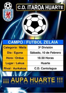 thumbnail of Señalamientos futbol 10 de febrero