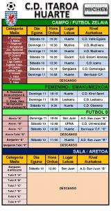thumbnail of Señalamientos futbol 10-11 marzo