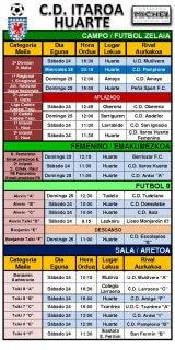 thumbnail of Señalamientos futbol 24 marzo