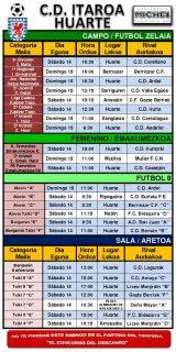 thumbnail of Señalamientos futbol 14-15 abril
