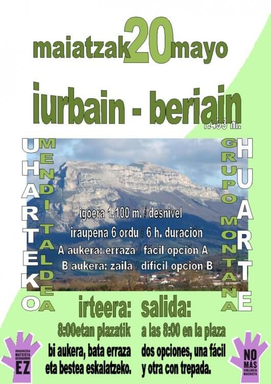 thumbnail of 01 Cartel Iurbain – Beriain