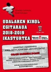 thumbnail of 2018-19 Kirol Egitaraua