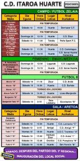 thumbnail of Señalamientos Futbol 19-20 mayo