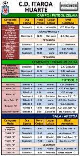 thumbnail of Señalamientos futbol 5 mayo