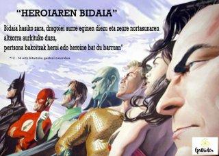 thumbnail of Galkidea final euskara