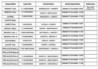 thumbnail of CARTEL SEÑALAMIENTOS 27-10docx