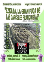 thumbnail of 01 Cartel Ezkaba 2018 charla