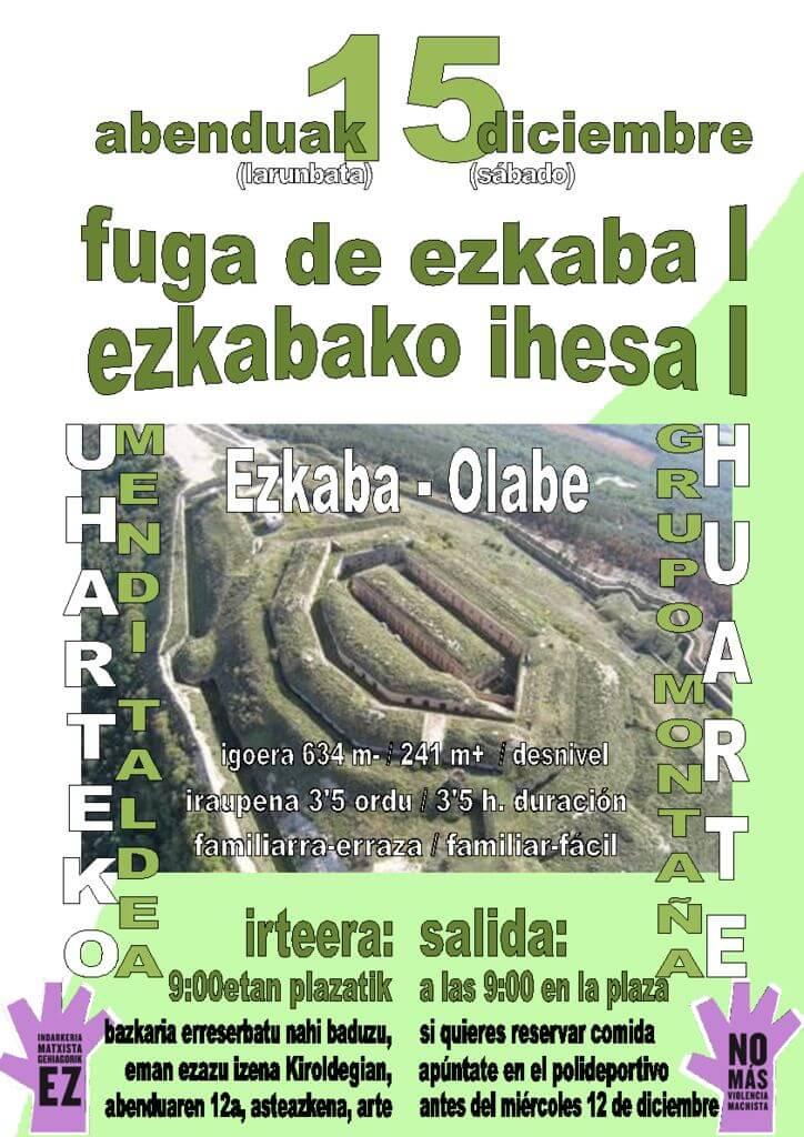thumbnail of 01 Cartel Ezkaba-Olabe