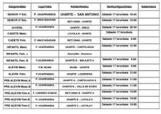 thumbnail of CARTEL SEÑALAMIENTOS 17-11docx